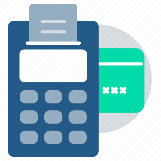 Card payment, card reasder, card wipe, online payment, payment, swiping machine icon - Download on Iconfinder