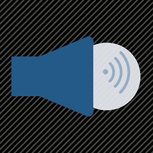 audio, music control, sound, speaker, voice control, volume icon