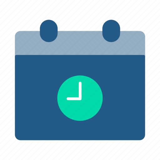 calendar, event, month, plan, schedule, time icon