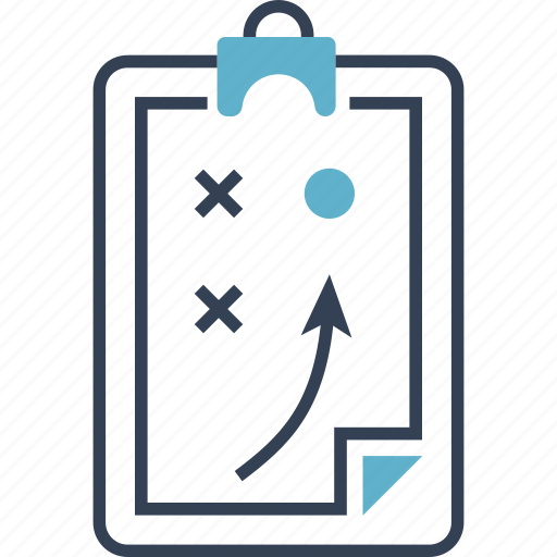 elections, file, text icon