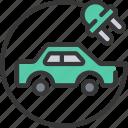 eco, friendly, car, renewable, energy, power, vehicle