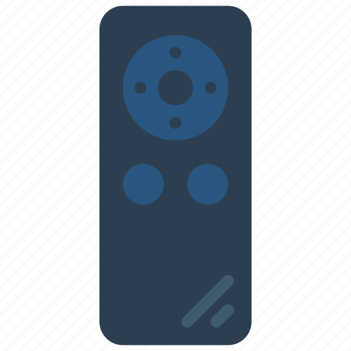 controller, devices, remote icon