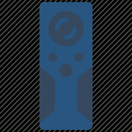 controller, devices, remote icon