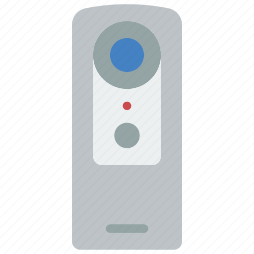cam, camera, devices, photography, video icon