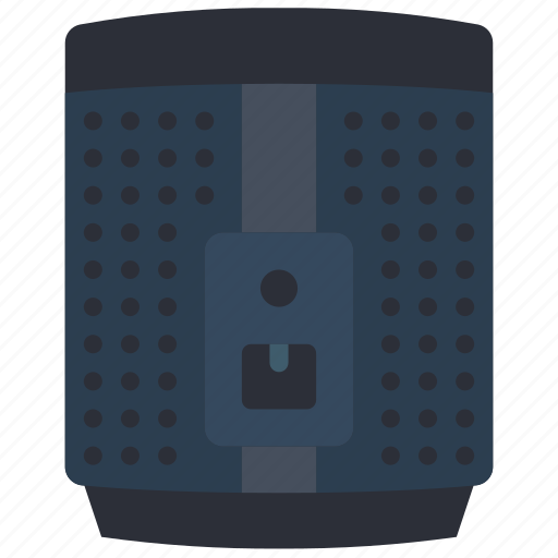 devices, hi fi, sonos, sound icon