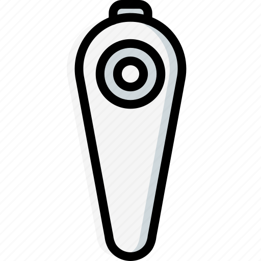devices, game, nintendo, nunchuck, ultra, wii icon
