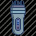 shaving, machine