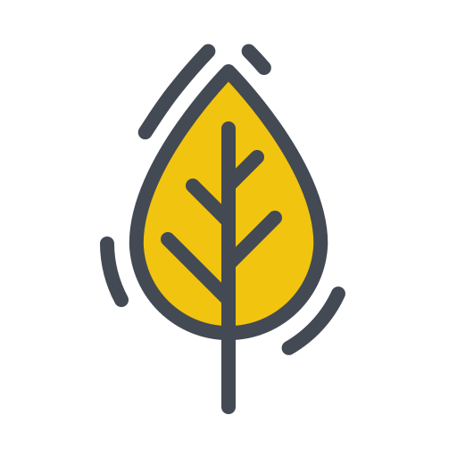 coin, ecology, electric, electricity, leaf, money, saving icon