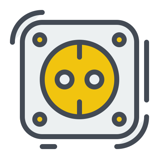 charge, charging, electric, electricity, plug, power, socket icon
