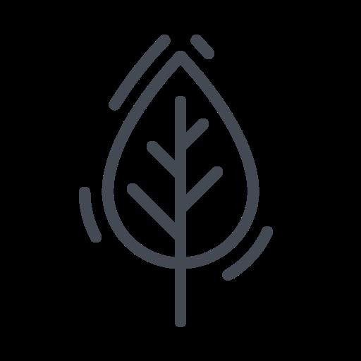 ecology, electric, electricity, money, saving icon