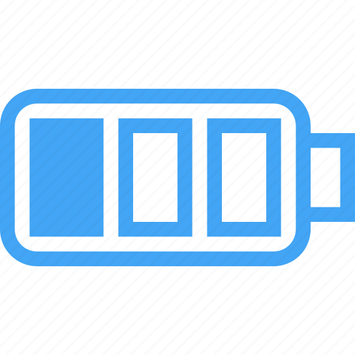 battery, charge, devices, electric, electricity, energy icon