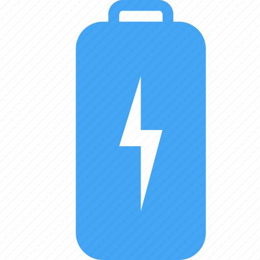 battery, charge, devices, electric, electricity, energy, power icon