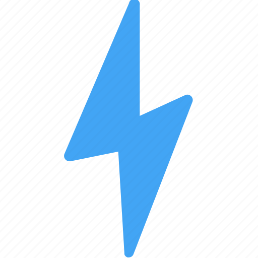 battery, charge, electric, electricity, energy, mobile, power icon