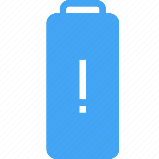 battery, charge, energy, lowbattery, mobile, power icon