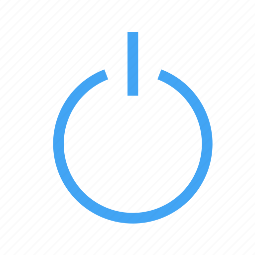 cable, charge, electric, electricity, energy, plug, power icon