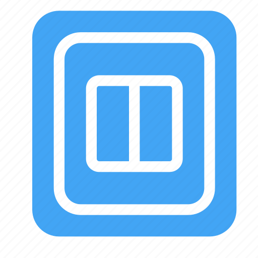 Electricity, off, on, plug, power, switch icon - Download on Iconfinder