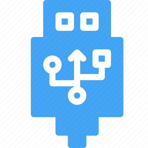 cable, charging, connector, data, device, electric, electricity icon