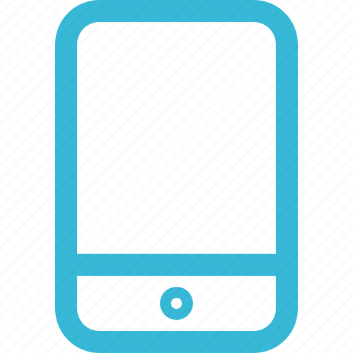 call, cell, mobile, phone, smartphone, telephone icon