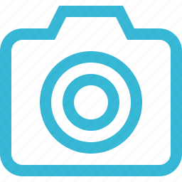 camera, image, photo, photography, photos, pictures icon