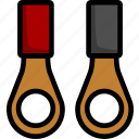 connection, energy, equipment, electrical, connector, industry, lineart