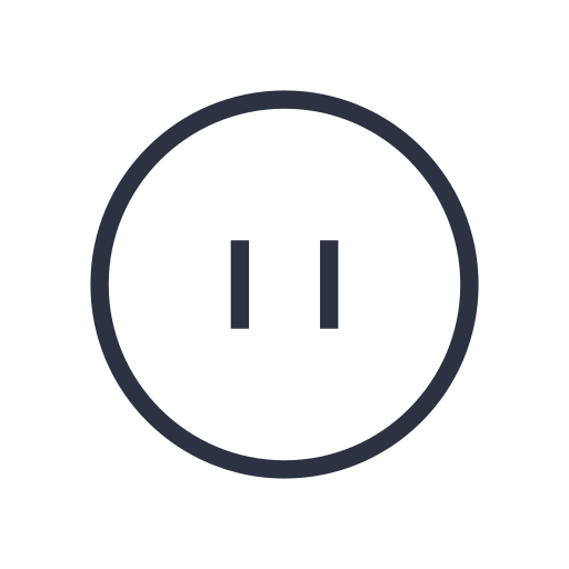 component, digital, electronic, plugin, technology icon