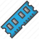 datum, flash, hardware, information, memory, monitor, ram
