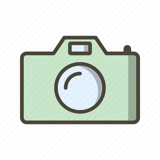 Photography, digital camera icon - Download on Iconfinder