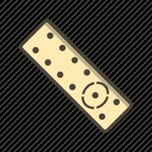 Tv remote, ac remote, remote control icon - Download on Iconfinder