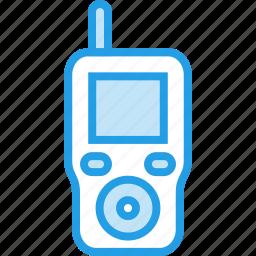 communication, message, passing, talky, toki, walky, woki icon