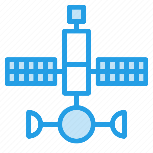 connection, control, earth, gps, navigation, satellite, transmitter icon