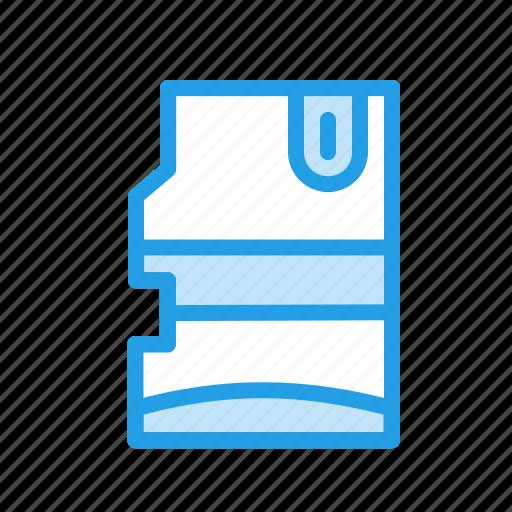 card, hardware, memory, mobile, save, sd, storage icon