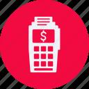 card, configuration, device, electronic, elements, equipment, machine, multimedia, tecnology icon