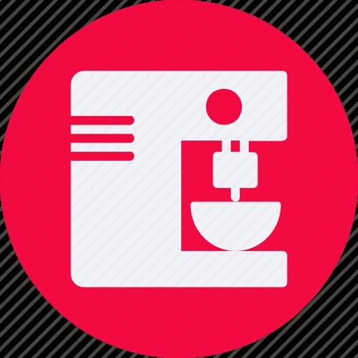 configuration, device, electronic, elements, equipment, mixer, multimedia, tecnology icon