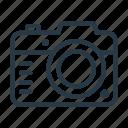 camera, photography, photo, digital