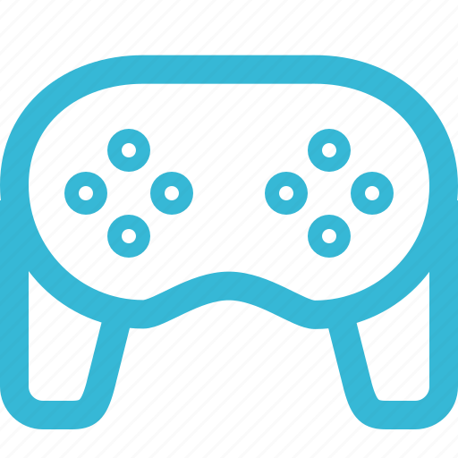 control, game, games, joystick, player, playstation icon