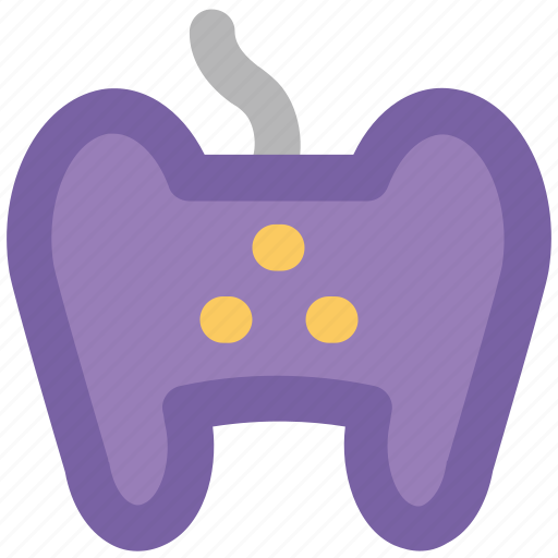 control pad, game console, game controller, gamepad, joypad icon