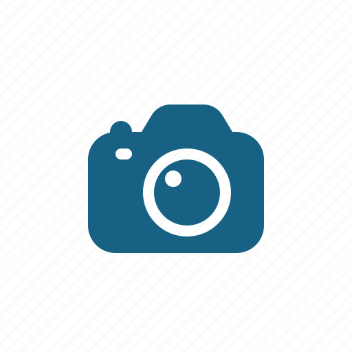 Camera, digital, dslr, photography icon - Download on Iconfinder