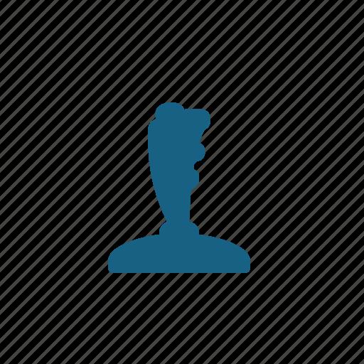 Electronics, gaming, joystick, technology icon - Download on Iconfinder