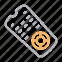 control, electronics, remote, tv, wireless