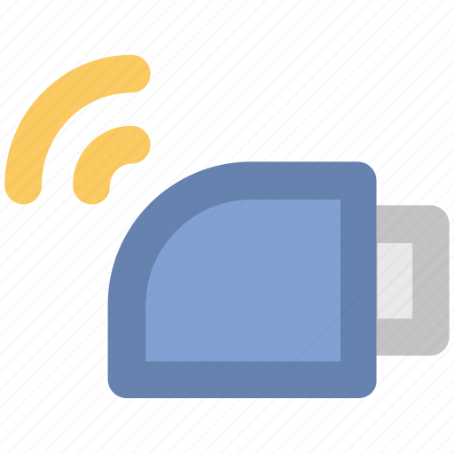 internet access, internet transmitter, network, wifi, wifi modem, wireless adapter, wireless internet icon