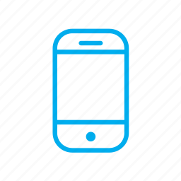 call, device, gadget, mobile, phone, smartphone, technology icon