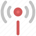 internet, internet connection, wifi, wifi signals, wireless internet icon
