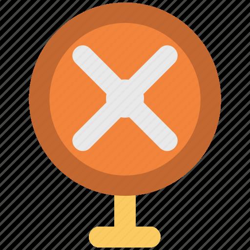 air fan, charging fan, electric fan, electricity, fan, table fan, ventilator fan icon