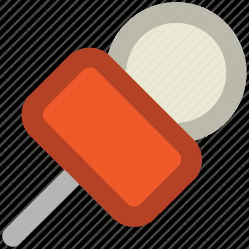 audio, mic, microphone, music, recording, speak, wireless mic icon
