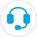 audio, listen, speaker icon