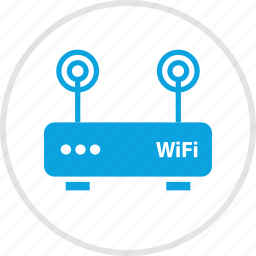 connect, connection, wifi icon