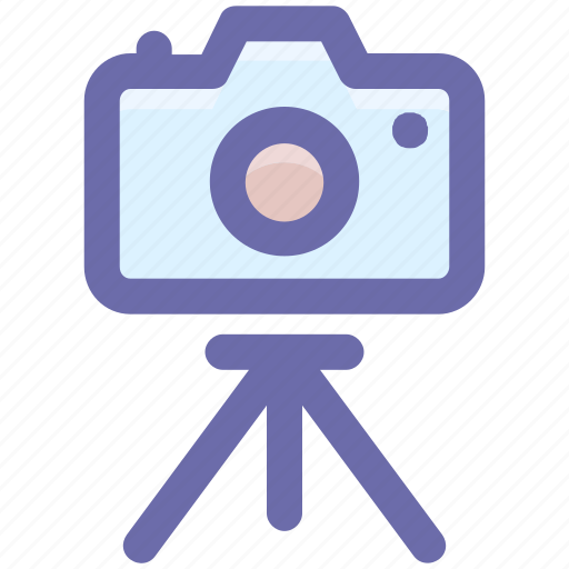 Camera, control pad, digital camera, joypad, photo shot, photography, picture icon - Download on Iconfinder