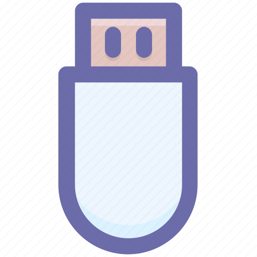 Memory, memory stick, pen drive, usb, usb stick icon - Download on Iconfinder