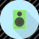 bass, electronics, loudspeaker, music, sound, speaker, stereo