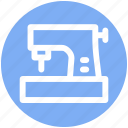 .svg, sewing, sewing machine, stitching machine, tailor machine, tailoring icon